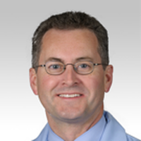 William F. Hartsell, MD, FACR, FACRO